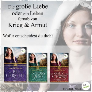 Koester-Loesche-Sachsen-Saga-Blutgericht-3