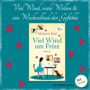 Seul-Viel_Wind_um_Frizz-2