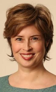 Viola_Alvarez(C)_Lichtblick, M.Ippendorf