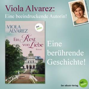 Alvarez-Rest_von_Liebe-3