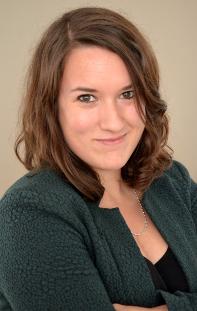 Eva Riedl