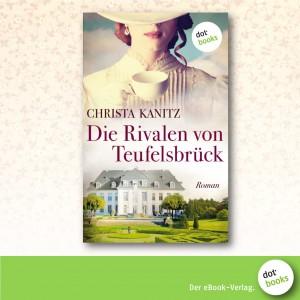 Kanitz, Die Rivalen von Teufelsbrück 3