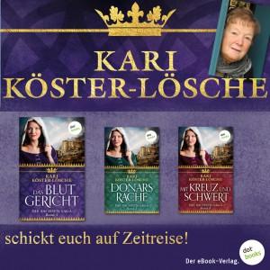 Koester-Loesche-Sachsen-Saga-Blutgericht-1