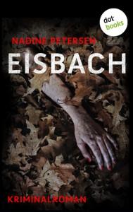 Petersen-Eisbach-72dpi