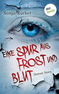 Ruether-Eine-Spur-aus-Frost-und-Blut_72