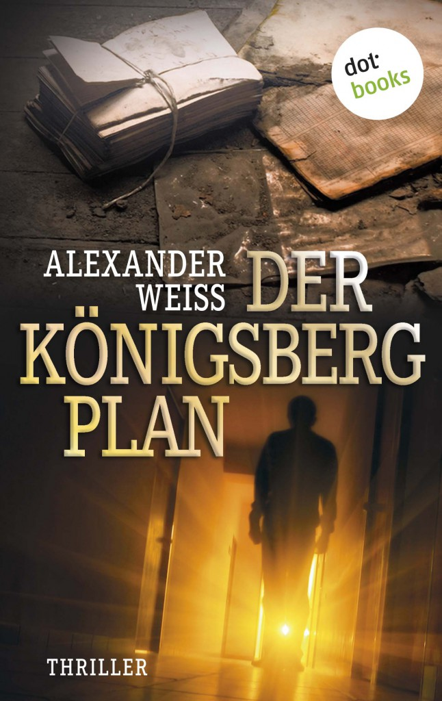 Weiss-Koenigsberg-Plan_300dpi