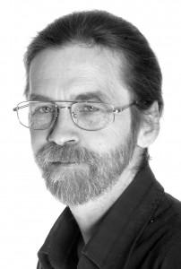 Wolfgang Hohlbein (c) www.hohlbein.de_SW