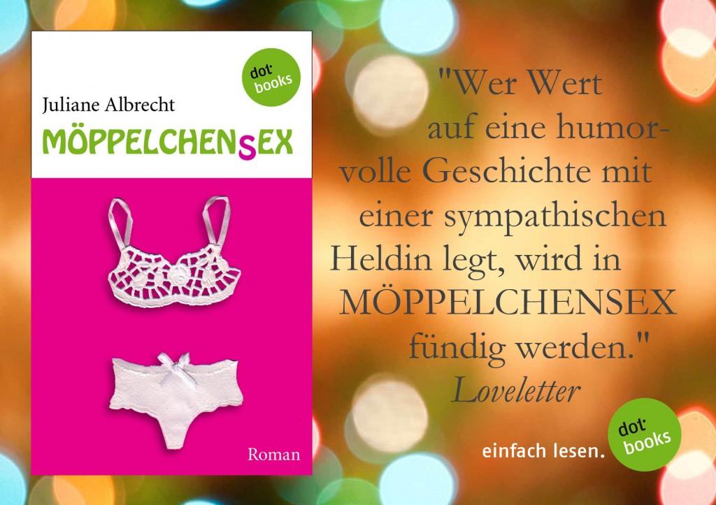Albrecht 3