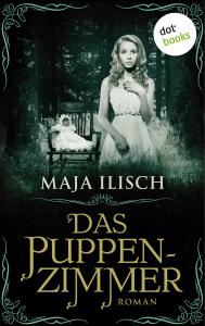 Ilisch-DasPuppenzimmer-72dpi