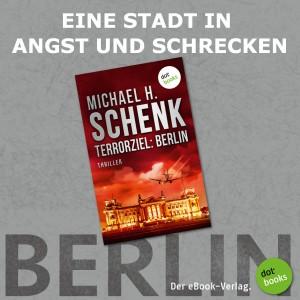 Schenk-2
