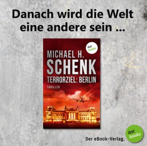 Schenk-3