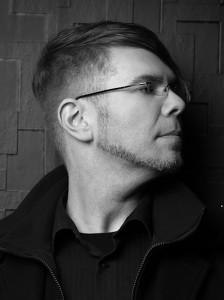 Markus Heitz (c) Martin Höhne
