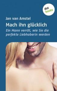 amstel_ihn_gluecklich-72