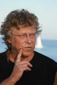 Christoph Treutwein (c) Heidi Eisenbraun
