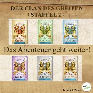 Mueller-Clan-Staffel-2-1
