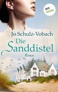 E_Schulz_Vorbach_Sanddistel_01.indd