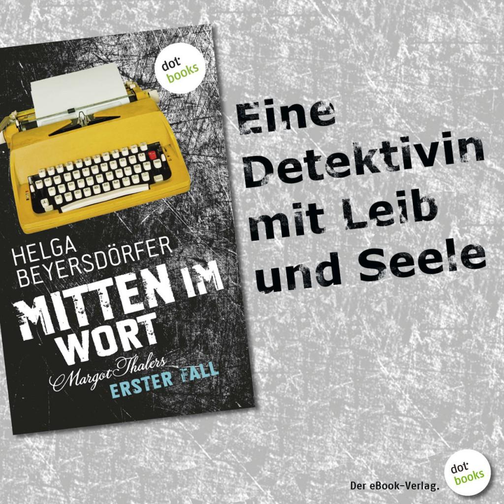 Beyersdoerfer-Mitten-im-Wort-1