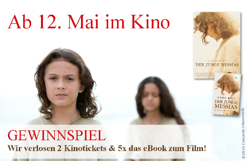 Der-Messias-Blog-500