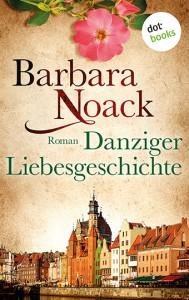 E_Noack_DanzigerLiebesgeschichte_01.indd