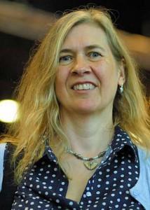 Petra E. Jörns_(c)_Bettina Meister