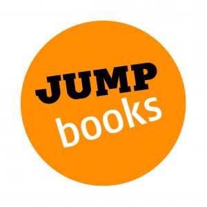jb-logo-orange-80