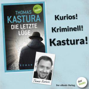 Kastura-lezte-Luege-3