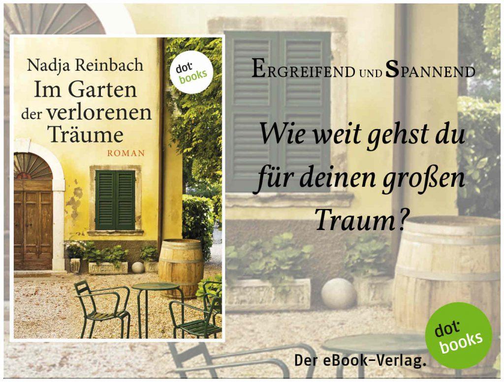 Reinbach_2