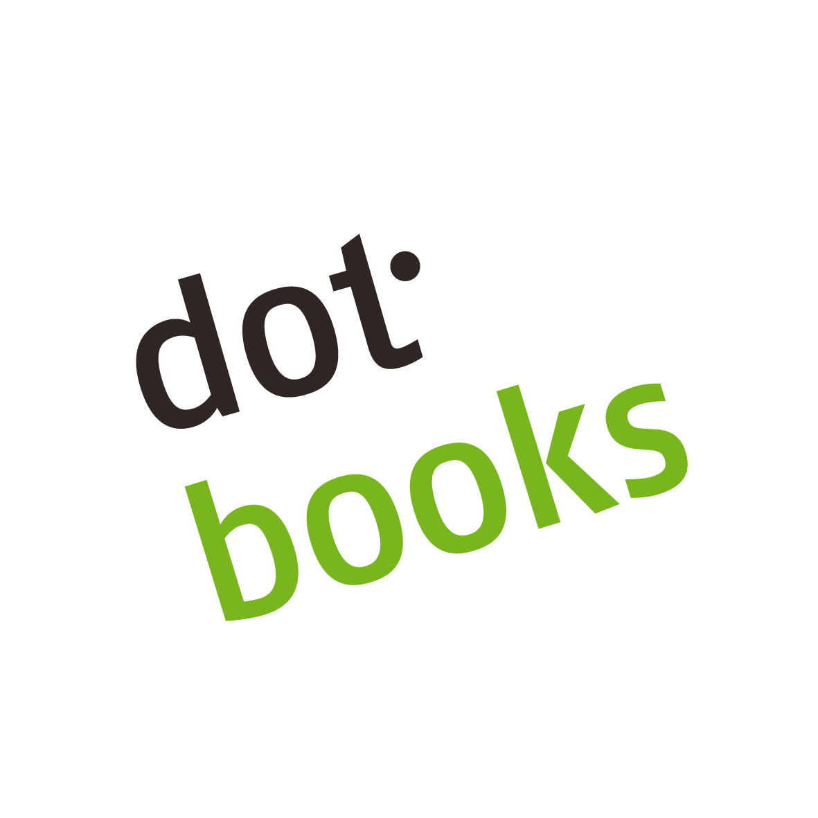 dotbooks
