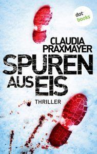 Praxmayer_Spuren_aus_Eis_72dpi
