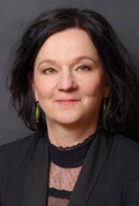 Stefanie Koch (c) Christine Sommerfeld