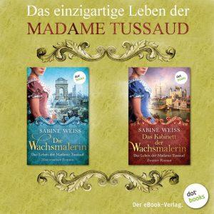 Weiss-Wachsmalerin-1