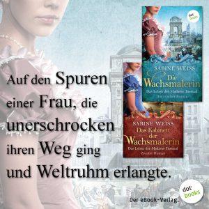 Weiss-Wachsmalerin-2