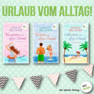 bloom-love-island