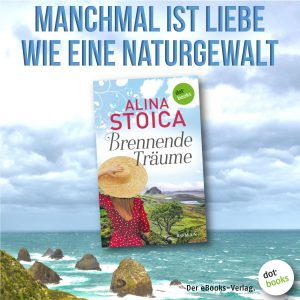 stoica-brennende-traeume-2