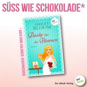bloom-danke-fuer-die-blumen