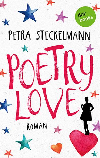 Steckelmann_Poetry_Love_01.indd