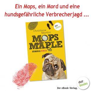 martini-mops-maple-2