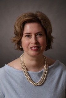 Viola Alvarez (c) Michael Ippendorf, Lichtblick