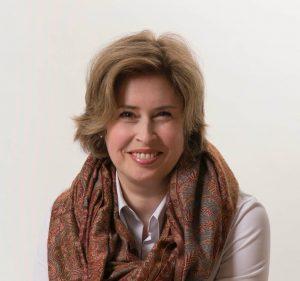Viola_Alvarez (c) Michael Ippendorf, Lichtblick.