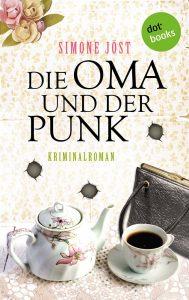 Joest_die_oma_und_der_punk_631x1000px