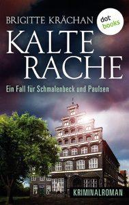 E_Kraechan_KalteRache_01.indd