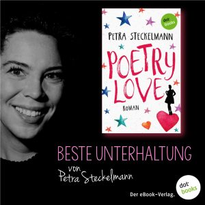 Steckelmann, Poetry Love 1