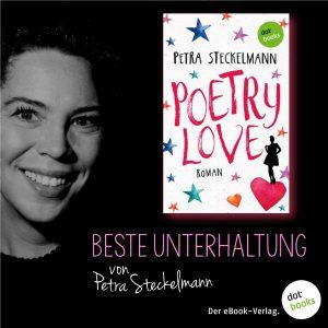 Steckelmann, Poetry Love 1