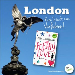 Steckelmann, Poetry Love 2