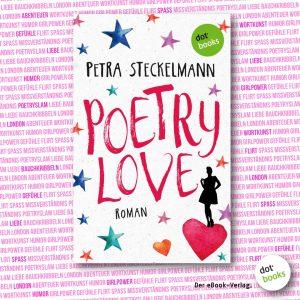 Steckelmann, Poetry Love 3