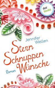 E_Wellen_Sternschnuppenwuensche_01.indd