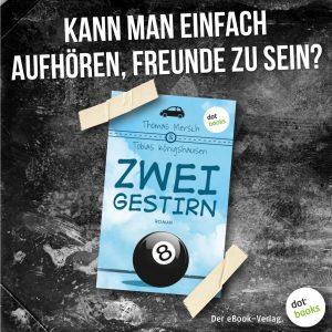 Mersch-Könighausen Zweigestirn 2