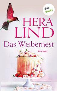 E_Lind-Das-Weibernest-01.indd