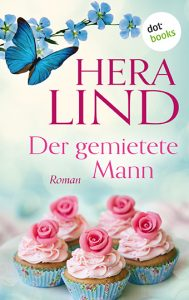 E_Lind-Der-gemietete-Mann_01.indd