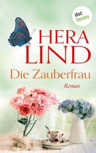 E_Lind-Die-Zauberfrau-01.indd